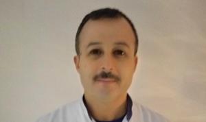 Gynécologue obstétricien